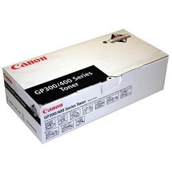 Cartus Toner CANON GP-405 BLACK - 1389A003AA
