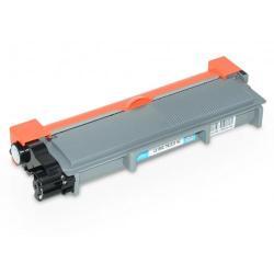 Cartus Toner Compatibil Brother TN2320/TN2380