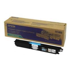 Cartus Toner Epson Cyan C13S050560