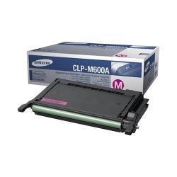 Cartus Toner SAMSUNG CLP-M600A Magenta