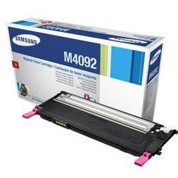 Cartus Toner Samsung CLT-M4092S Magenta