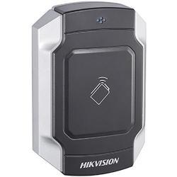 Cititor de proximitate Hikvision DS-K1104M