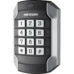 Cititor de proximitate Hikvision DS-K1104MK