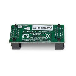 Conector Grafic SLI nVidia HP PP654A