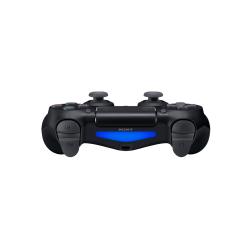 Consola Sony PlayStation 4 Slim 1TB Black + Call of Duty Infinite Warfare