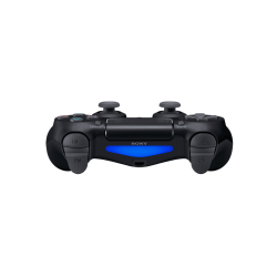 Consola Sony PlayStation 4 Slim 1TB + Dualshock Controller V2