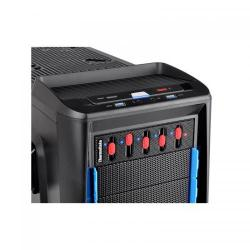 Controler Ventilator Thermaltake Commander F5