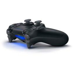 Controller Sony PlayStation 4 Dualshock 4 v2, Black