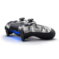 Controller Sony PlayStation 4 DualShock 4 v2, Urban Camouflage