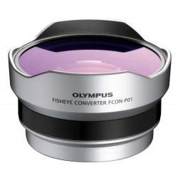 Converter Olympus FCON-P01