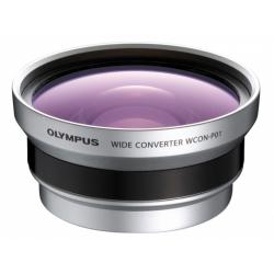 Converter Olympus WCON-P01