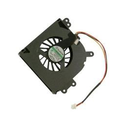 Cooler Acer Aspire 77551 Refurbished