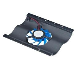 Cooler hard disk Deepcool Icedisk 1