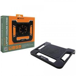 Cooler Pad Canyon CNR-FNS01