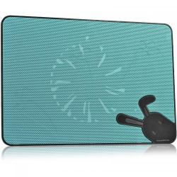Cooler Pad Deepcool N2