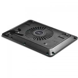 Cooler Pad Deepcool N2