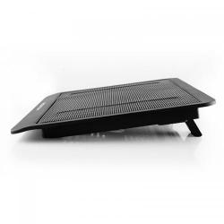 Cooler Pad Modecom MC-CF13