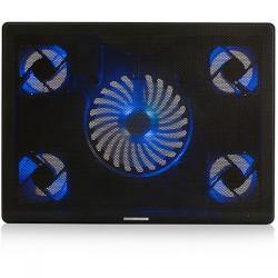 Cooler Pad Modecom MC-CF15