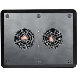 Cooler Pad Spire SP-NC354-BK