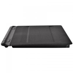 Cooler pad Thermaltake Massive A23