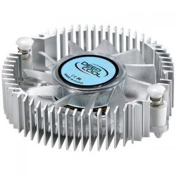 Cooler placa video Deepcool V50