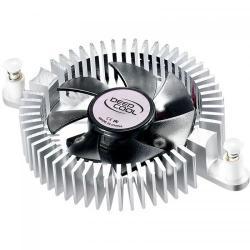 Cooler placa video Deepcool V65