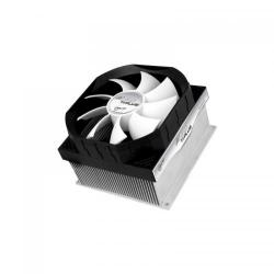 Cooler Procesor Arctic Cooling ALPINE 11 PLUS, 92mm