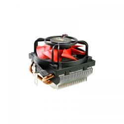 Cooler Procesor Deepcool Beta 200 Plus