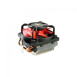 Cooler Procesor Deepcool Beta 200 Plus