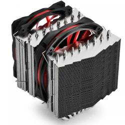 Cooler Procesor Deepcool Gamer Storm Assassin II, 120mm si 140mm