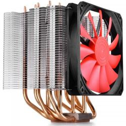 Cooler Procesor Deepcool Gamer Storm Lucifer K2 (Fanless Version)