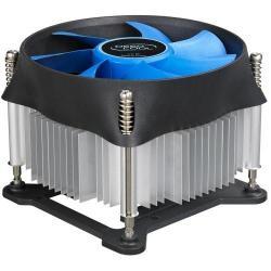 Cooler procesor Deepcool Theta 20 PWM