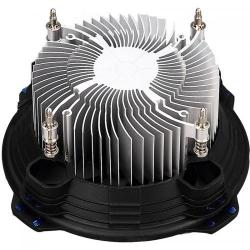 Cooler Procesor ID-Cooling DK-03 Halo, 120mm