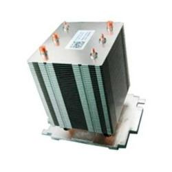 Cooler procesor server Dell 412-10196 pentru PowerEdge T320
