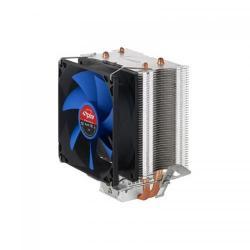 Cooler Procesor Spire Kepler v2.0