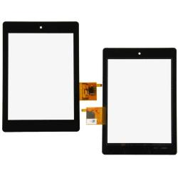 Cristal Touch Screen Acer Iconia A1 810, 1080FQT02.0