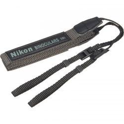 Curea Nikon Strap pentru Sport Lite 8x25DCF