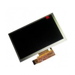Display BOE 7inch BA070WS1-400 pentru Tableta Samsung T110/T111, Lenovo IdeaTab A100