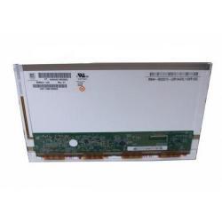 Display Laptop CHI MEI 8.9 LED N089L6-L02