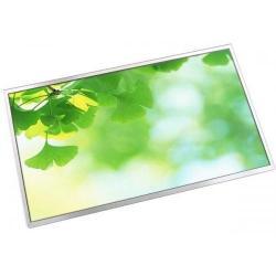 Display Laptop ChungHwa 8.9 LED CLAA089NA0ACW
