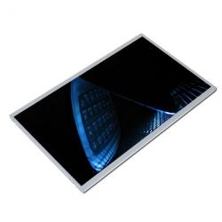 Display Laptop ChungHwa 8.9 LED CLAA089NA0CCW