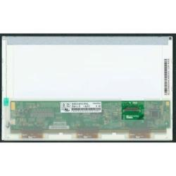 Display Laptop Hannstar 8.9 LED HSD089IFW1-A00