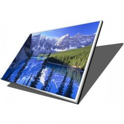 Display Laptop Hannstar 8.9 LED HSD089IFW2-A00