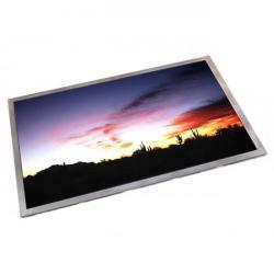 Display Laptop LG 8.9 LED LP089WS1