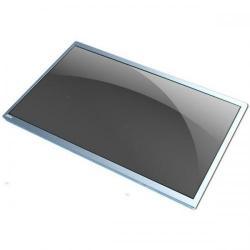 Display Laptop Samsung 8.9 LED LTN089NT01