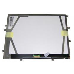 Display LG 9.7 LED LP097X02-SLAA pentru tableta