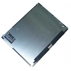 Display Samsung 9.7 LED LTN097XL02-A01 pentru tableta