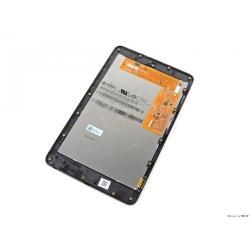 Display + Touch Screen BOE Hydis 070WP03S pentru Tableta Asus Google Nexus 7