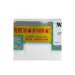Display Whitenergy 05052 15.6inch CCFL