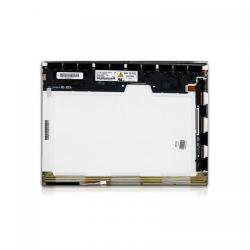 Display Whitenergy 05130 LCD CCFL, 15inch